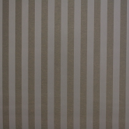 Deco jacquard, stripes, grey, 13206-06
