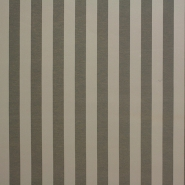 Deco jacquard, stripes, beige, 13206-02
