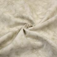 Cotton, poplin, batik 13118-003