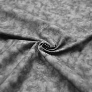 Cotton, poplin, batik 13118-002