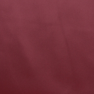 Satin, polyester, 006_3093-11 burgundy