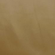 Satin, polyester, 027_3093-22, gold beige