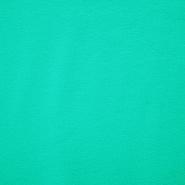 Jersey, Viskose, 13337-30, mintgrün