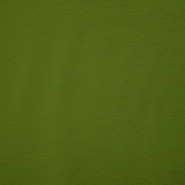Jersey, viscose, apple green, 13337-19