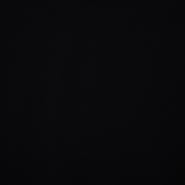 Jersey, viskoza, crna, 13337-23