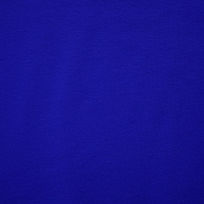 Jersey, viscose, 13337-25, royal blue