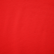 Jersey, viscose, 13337-46, red