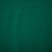 Jersey, viscose, 13337-51, dark green
