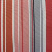 Deco, print, stripes, 00199-1