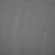Jersey, viskoza, 13337-27, siva
