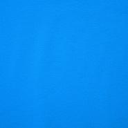 Jersey, viskoza, 13337-42, modra
