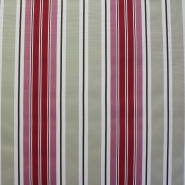 Deco, print, stripes, 00201-1