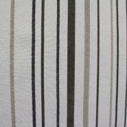 Deko žakard, črte, 00207-52