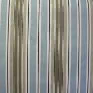 Deco, print, stripes, 00201-2