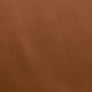 Satin, polyester, 025_3093-33, brown